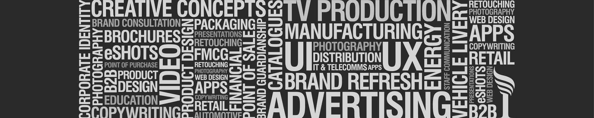 Creative 3.1 Banner